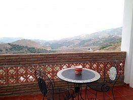 Cortijo en venta en rambla Torrecuevas, Almuñecar en Almuñécar