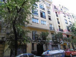 Piso en venta en calle Metro Palos de la Frontera Línea, Palos de Moguer en Madr