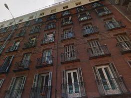 Piso en venta en calle Frente Al Museo Reina Sofía, Palos de Moguer en Madrid