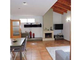 Casa en venta en calle Pau Casals, Sant Pere de Vilamajor