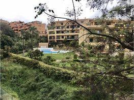 Piso en venta en calle Severiano Ballestero, riviera del sol en Mijas