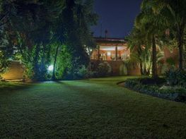Villa en venta en calle Torrenueva, La Cala de Mijas en Mijas