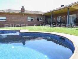 Casa en venta en Sant Antoni de Vilamajor