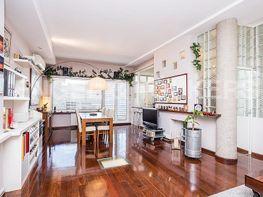Loft en alquiler en La Teixonera en Barcelona