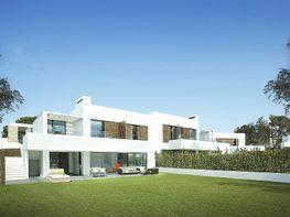 Casa adosada en venta en Caldes de Malavella