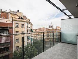 Piso en alquiler en El Parc i la Llacuna del Poblenou en Barcelona