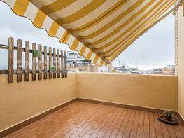 Piso en alquiler en El Camp de l 039;Arpa del Clot en Barcelona