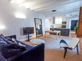 Apartamento en alquiler en El Raval en Barcelona