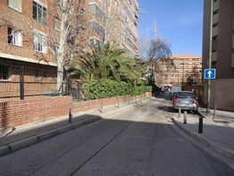 Piso en venta en calle Ligula, Bernabéu-Hispanoamérica en Madrid