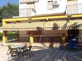 Chalet en venta en calle Puente la Sierra, Jaén