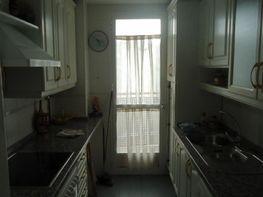 Piso en alquiler en calle Sevilla Este, Este - Alcosa - Torreblanca en Sevilla
