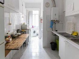 Piso en alquiler en calle Castillo de Alcalá de Guadaíra, Bami en Sevilla