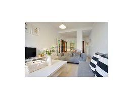 Apartamento en venta en El Molinillo - Capuchinos en Málaga