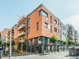 Piso en venta en calle Junto Metro Fabra i Puig, Porta en Barcelona