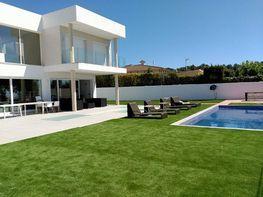 Villa en venta en Lloret de Mar