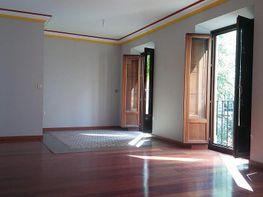 Piso en venta en Beiro en Granada