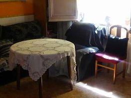 Piso en venta en calle Pensamiento, Angustias - Chana - Encina en Granada