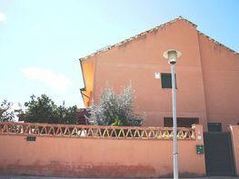 Casa adosada en venta en calle Esparver, Coma-Ruga