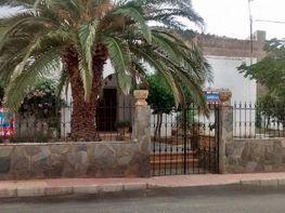 Casa en venta en calle Carrera, Tres Villas (Las)