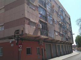 Piso en venta en calle Menendez Pidal, San Luis en Almería