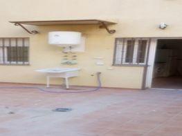 Piso en venta en calle Germanos, Aguadulce en Roquetas de Mar