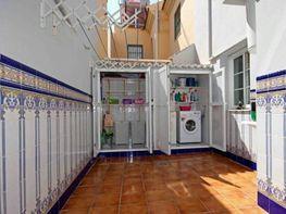Dúplex en venta en calle Juan de Austria, Aguadulce en Roquetas de Mar