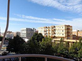Piso en venta en calle Mediterraneo, Almería