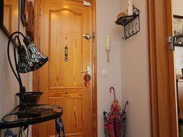 Piso en venta en calle San Miguel, El Parador de las Hortichuelas en Roquetas de