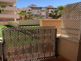 Piso en venta en calle De Torres, Aguadulce en Roquetas de Mar