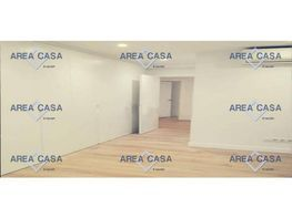 Pisos con 2 habitaciones o m s en alquiler en cuatro for Alquiler piso cuatro caminos