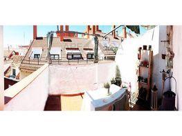 Piso en alquiler en calle Del Mesón de Paredes, Centro en Madrid