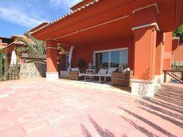 Villa en venta en Salamanca