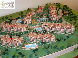 Piso en venta en Teruel