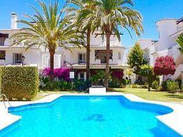 Piso en venta en Marbella