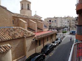 Piso en venta en calle Escultor Roque Lopez, Murcia