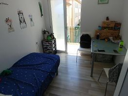 Piso en venta en calle Andres Arteaga, Moscardó en Madrid