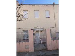 Casa en venta en calle El Pla de Sta María Carrtera de Cabra Lleida, Pla de Sant