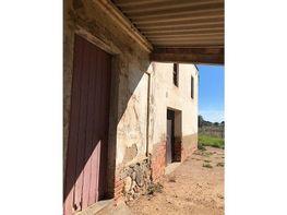 Casa rural en venta en calle Preciosa Finca Rústica a Reformar En Muy Buena Situ