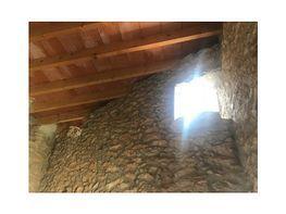 Casa rural en venta en calle Preciosa Casa Rústica Al Lado del Pueblo Posibilida