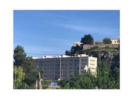 Casa rural en venta en Urbanitzacions de Llevant en Tarragona