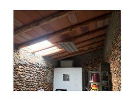 Casa rural en venta en calle Camino de Rodonya, Rodonyà