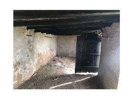 Casa rural en venta en calle Ctra del Pla a Figuerola del Camp, Figuerola del Ca