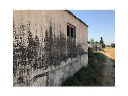 Casa rural en venta en calle El Pla Sta María Camino Figuerola, Pla de Santa Mar