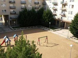 Piso en venta en Blanco en Salamanca