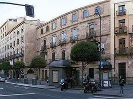 Piso en venta en calle Gran Vía, Centro en Salamanca
