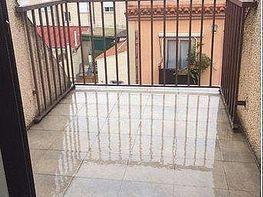 Piso en venta en Pizarrales en Salamanca