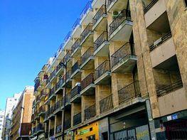 Piso en venta en Centro en Salamanca