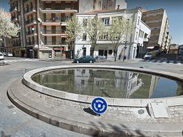 Piso en venta en calle Plaza Oeste, Carmelitas - San Marcos - Campillo en Salama