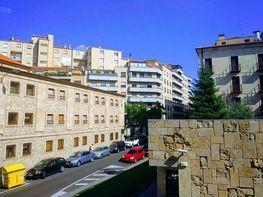 Piso en venta en Carmelitas - San Marcos - Campillo en Salamanca
