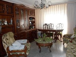 Piso en venta en calle Avenida de Federico Anaya, Garrido Norte - Chinchibarra e